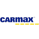 Carmax Logo