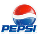 Pepsi Cola Logo