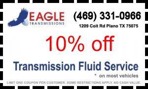 transmission-fluid-coupon