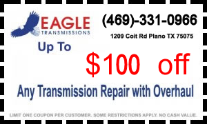 transmission-repair-coupon